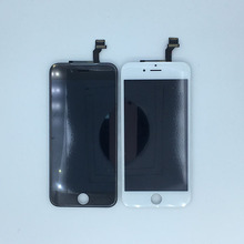 100% New brand original LCD touch screen for iphone 6