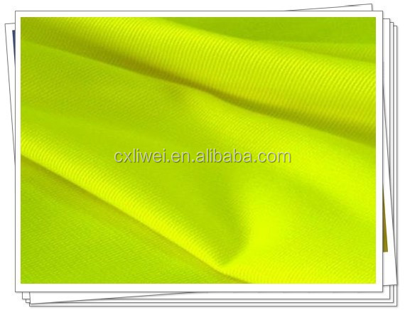 factory price/100 polyester/tricot brush/warp knitt/tricot super brushed fabric