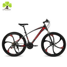 high quality factory price one wheel steel frame hummer 26er mountain bike/folding mtb bike bicycle /men xtr bike for adults