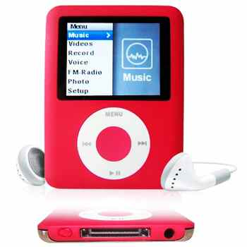 16 gb video mp4 player for free download mp3 songs