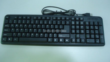Hot sale and Laptop Application computer keyboard