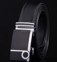Best quality cheapest wholesale man leather belt