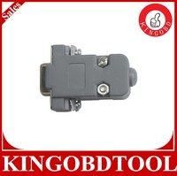 2014 High quality Lexia-3 Peugeot Citroen KeyPad Immobilizers Unlock Software
