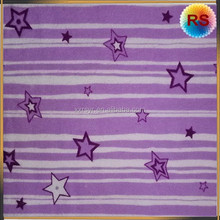good quality cotton quilt fabric