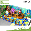 Cheap childrens indoor playground manufacturer,Commercial Indoor Playground Flooring