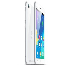 Original VIVO X5 Pro RAM 2GB ROM 32GB 5.2 inch 1920x1080 Android OS 5.0 Smart Phone MT6752 Octa Core 1.7GHz 13.0MP+8MP Dual SIM