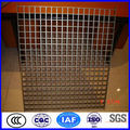 high quality low price 316 stainless steel grate
