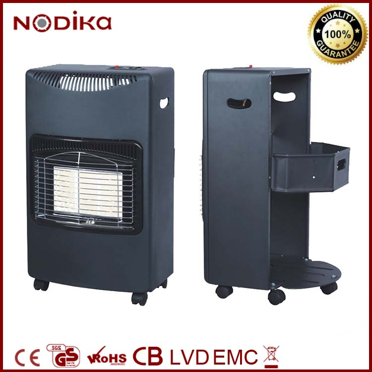 Fast Heating Living Room Gas Heater Patio Heater Gas With Ods Buy Portable