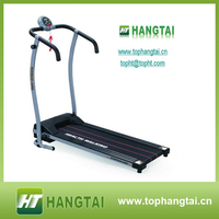 multi-function manual treadmill as seen on tv product
