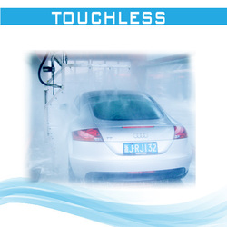 steam car wash machine price,water jet car washing machine
