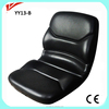China Supplier Universal Agricultural Tractor seat for John Deere Tractors
