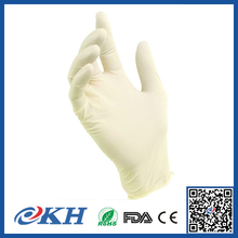Best supplier disposable nitrile gloves,disposable rectal examination powder free vinyl gloves,plastic disposable nitrile gloves