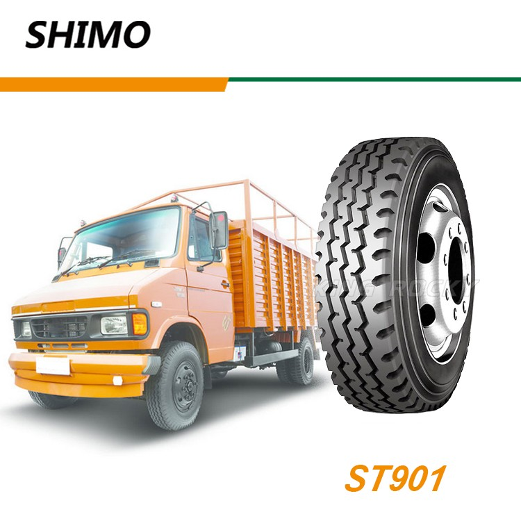 750r16 truck tires used for sale