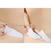 Foot Exfoliating Mask Give You Baby Skin Foot, Callus Peeling