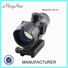 2016 New style 1x32mm red dot riflescope for war game