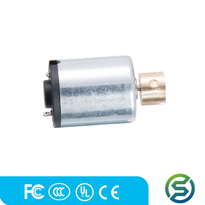 customized manufacturer Professional vibration 12 volt high torque dc motor with great price