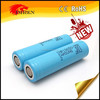 In stock amazing price SAMSUNG 25R 18650 high drain power tool battery cell samsung 25R battery