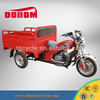 Red 150cc water cooled tricycle triciclo+de+pedales+para+adultos