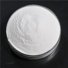 Feed grade China Feed Additive Garlic Allicin Powder 25% For Animal Feed