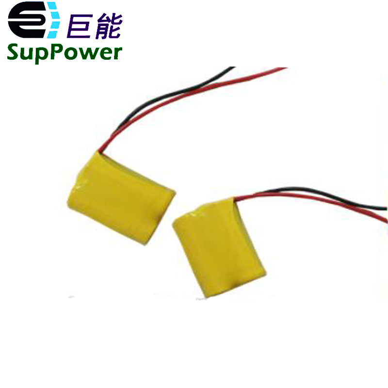 SUPPOWER manufacturer rechargeable nicd battery sc 1700mah 1.2v nicd