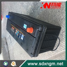 Engine Starting 12V lead acid battery