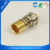 wholesale bma male to female honda connector female solar wire connector rf auto coaxial connector