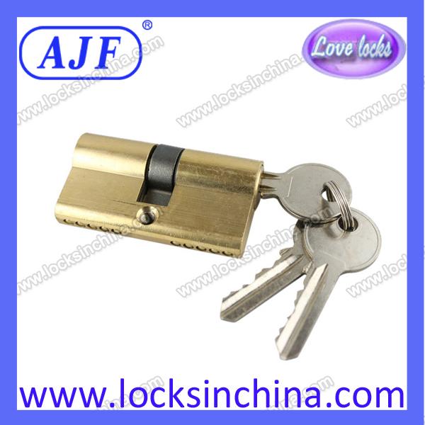 60mm high quality brass cylinder.jpg