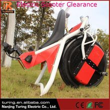 Most Popular Products 35 Mph 800W Electric Scooter Clearance
