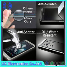 Scratch Proof Tempered Glass Tempered Glass Film For Samsung Galaxy TAB3 7.0/T210/T211