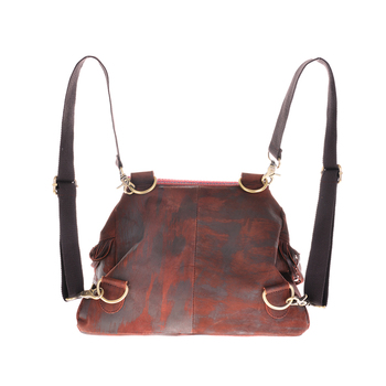 fashion shoulder bags with latest design