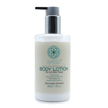 Moisturizing Body Lotion for All Skin Type cleanses &refeshes Stress Relieving 300ml/10oz