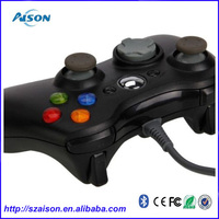 Wired Gamepad For Microsoft Xbox 360 Controller