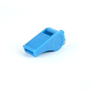 OEM plastic injection molding ultrasonic welding for Plastic Whistle case