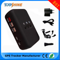 Latest 3G Mini GPS Tracker For Animals