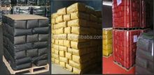 pigment iron oxide red 110,120,130,160,190 for paver brick/paver block/concrete/paint
