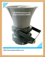 Factory Explosion-proof Horn Speaker AW-EXYS-5