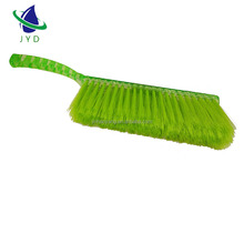 JHY High quality Economic plastic Home Carpet Mat bed long Cleaning Brush
