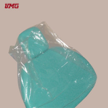 High quality!Dental Instrument Disposable Protective Sleeve / Disposable dental chair cover