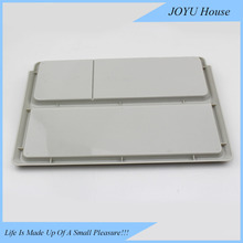 High Quality Washable Fast Food Tray