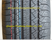new passenger car tires wholesale with DOT ECE BIS.