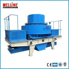 5% discount widely used river sand making machine for sale