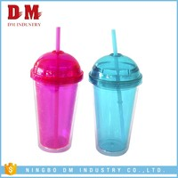 Self Design PS Plastic Cups And Plates