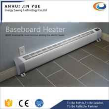 Wholesale Low Price High Quality Room Heating Series Automatic cheap convection space heaters