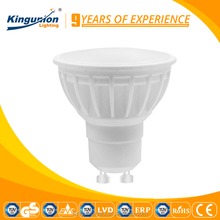mr11 led bulb 3W mr11 gu10 12vac dc led 4*1W led spot light