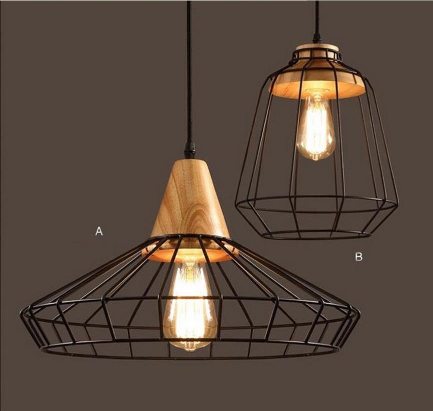 Люстры и светильники для интерьеров 5