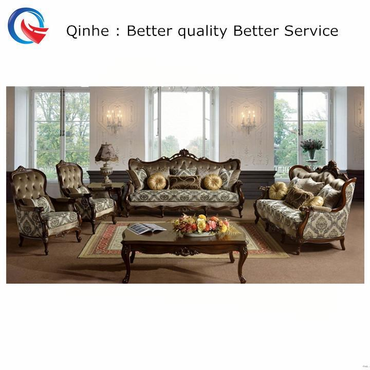 Wholesale Cheap crazy selling living room sofa from guangdong