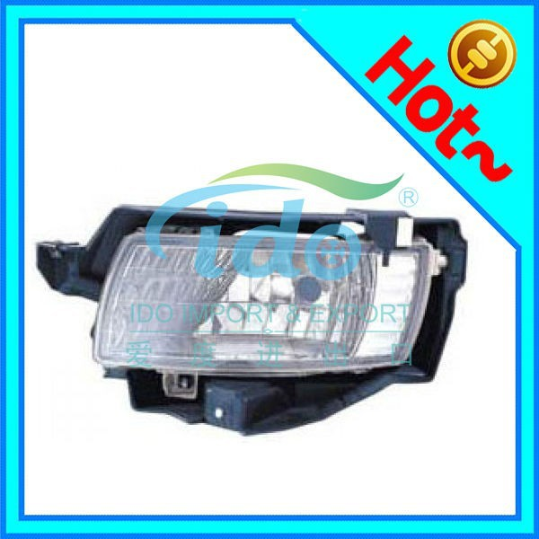 Auto fog lamp for Toyota innova 81210-0K030