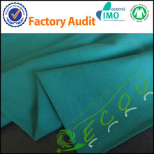 wholesale modal fabric 100% modal knitted fabric