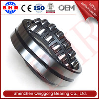 Spherical Roller Bearing 23128 CC/W33 for excavator spare parts