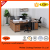 Wooden antique furniture/office furniture accessories